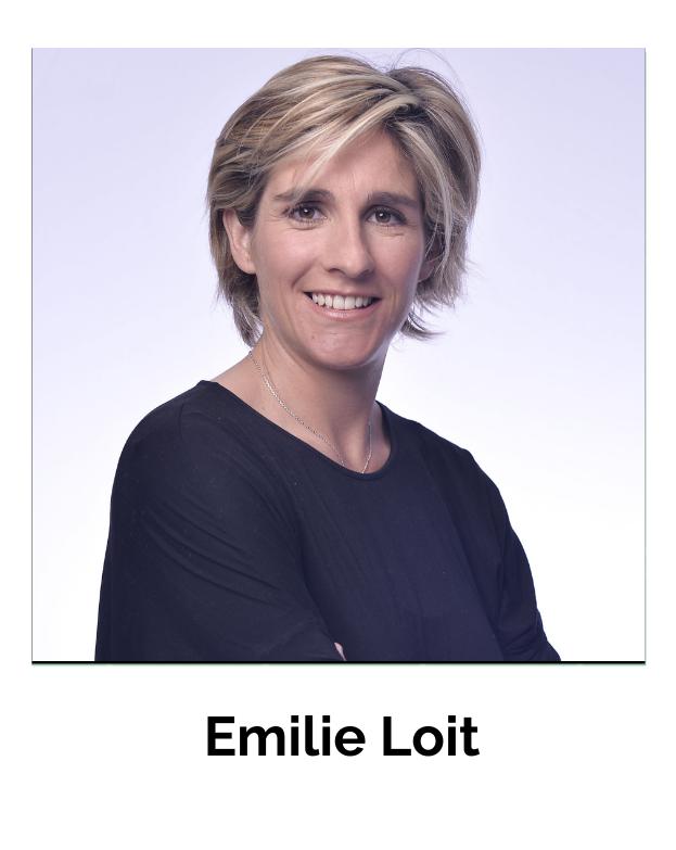 Emilie Loit