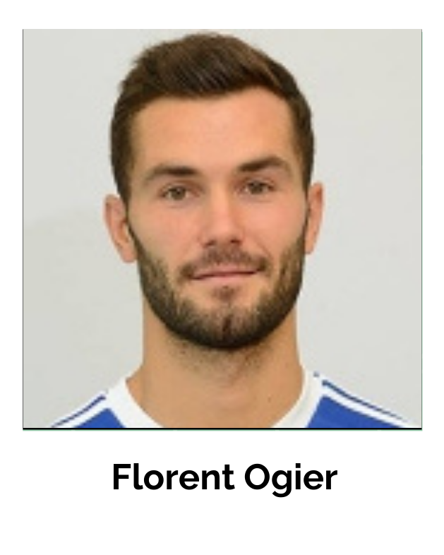 Florent Ogier