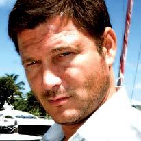Nicolas Malash