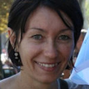 Delphine Latour
