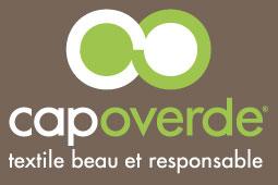 Logo Capoverde