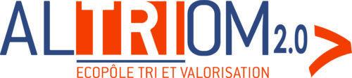 Logo Altriom
