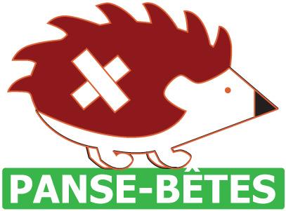 Logo Panse-Bêtes