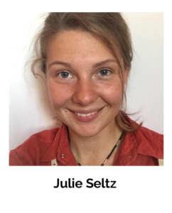 Julie Seltz