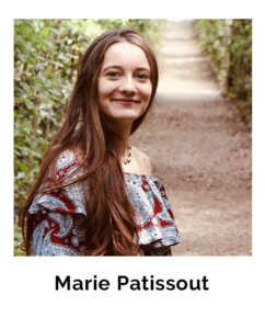 Marie Patissout