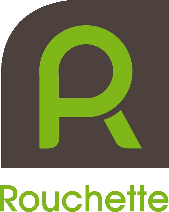 Logo de Rouchette