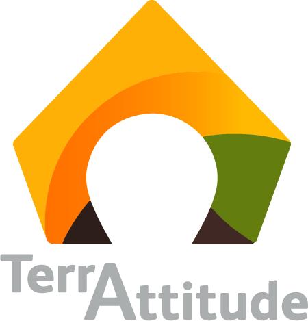 Logo de TerrAttitude