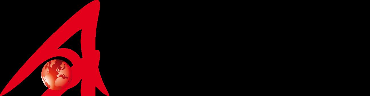 Logo Fondation Prince Albert II de Monaco