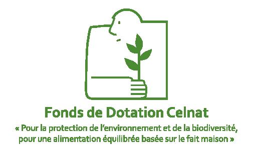 Logo Celnat