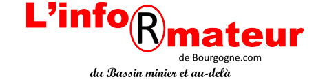 Logo L'infoRmateur
