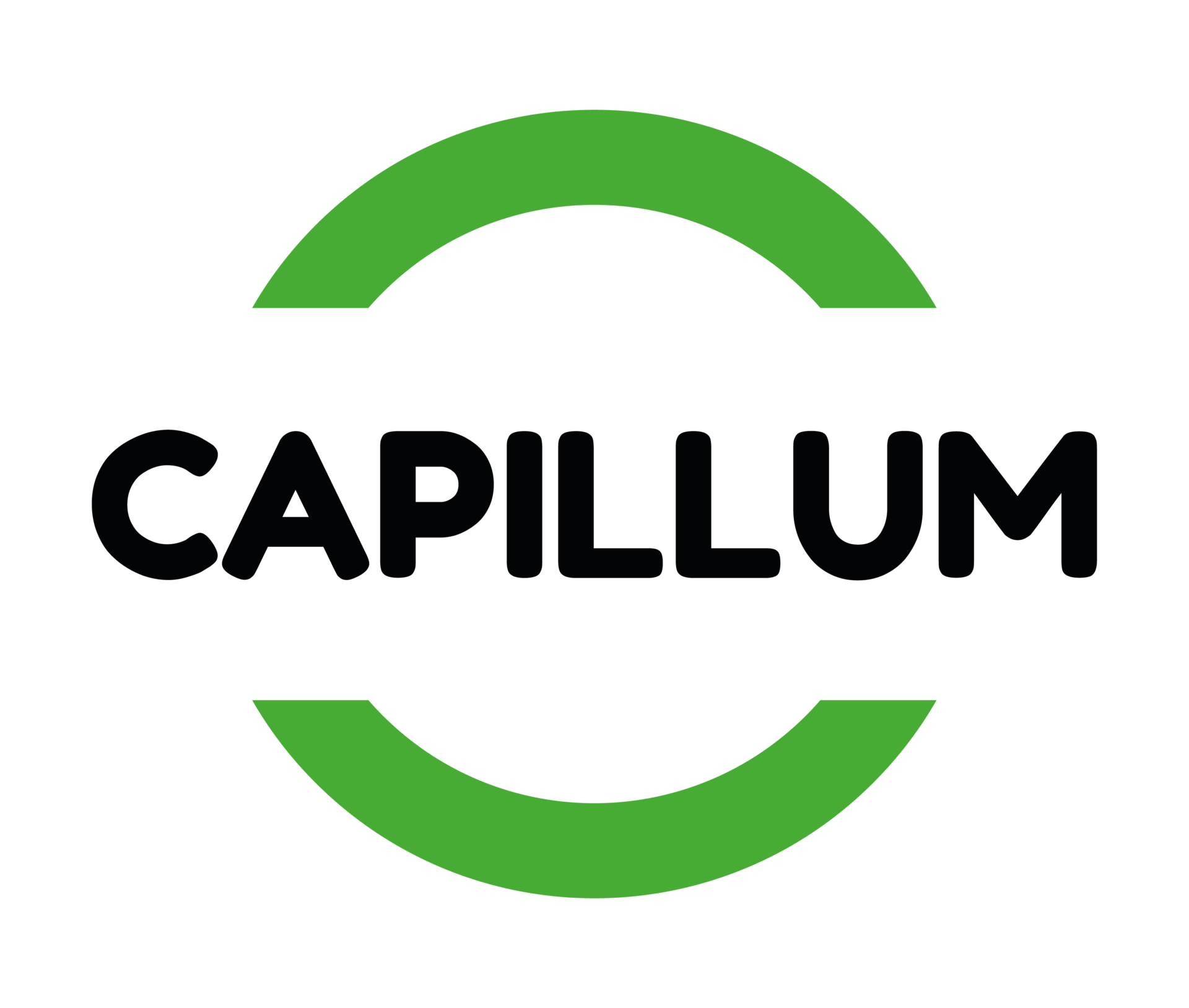 Logo capillum