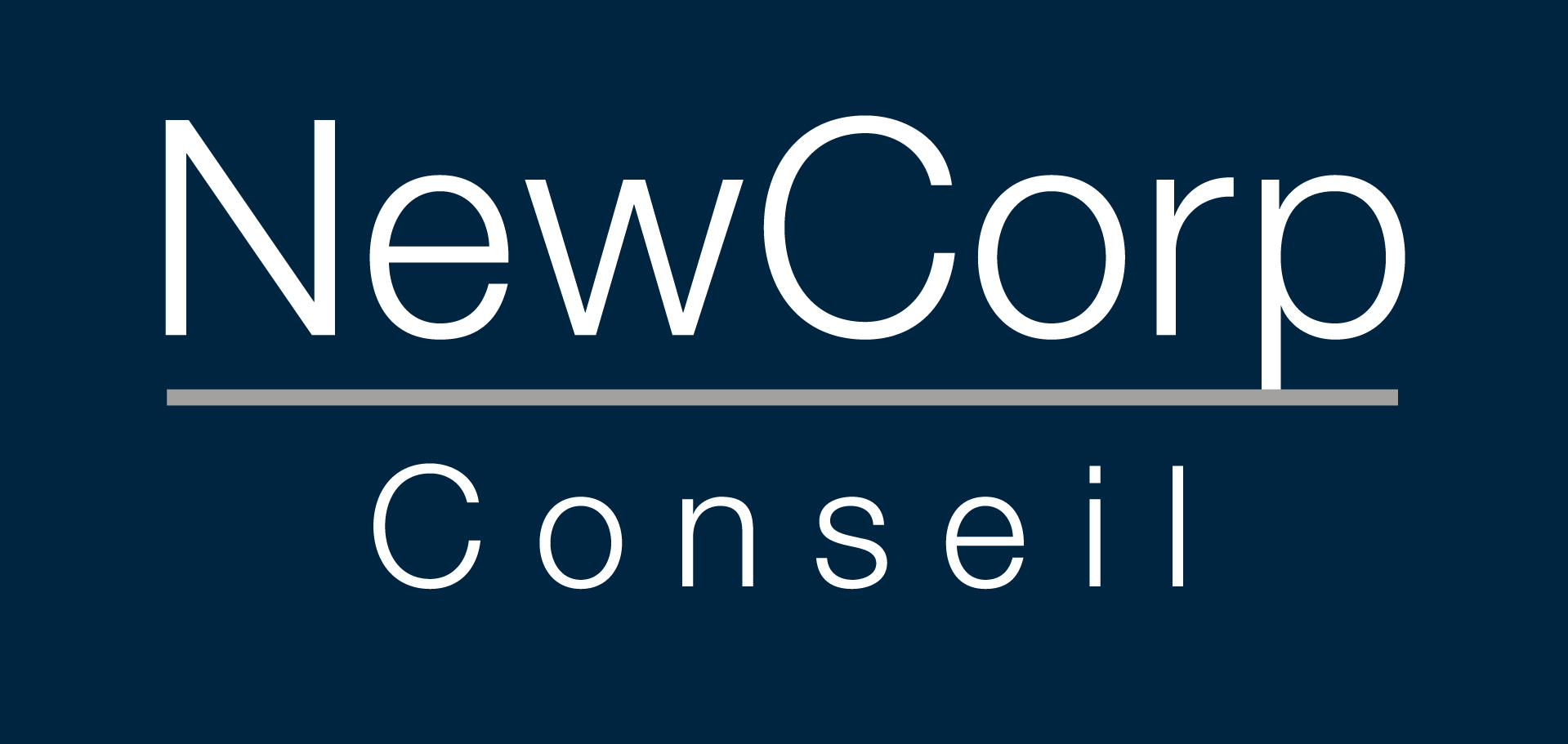 Newcorp